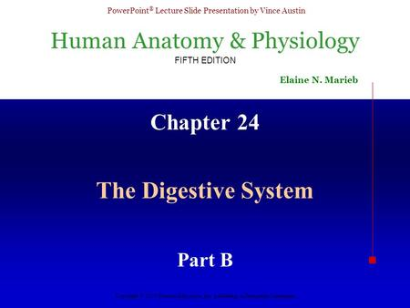 benjamin cummings anatomy and physiology pdf