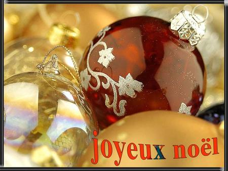 Joy Peace Warmth Happiness May the Blessing and Joy of Christmas Season be with you throughout the Coming Year.