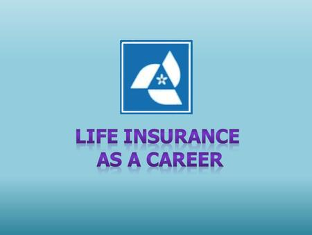 """To remain the leading insurer in the country by extending the benefits of life insurance to all sections of society and meeting our commitments to."