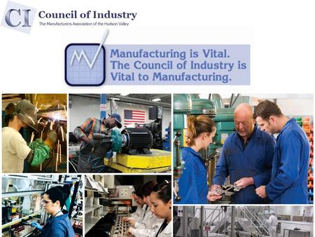TEMPLATE SLIDE – KEY FACTS (Name of Company) Year manufacturing facility/company was founded What you make/specialize in Who are your customers Jobs created.
