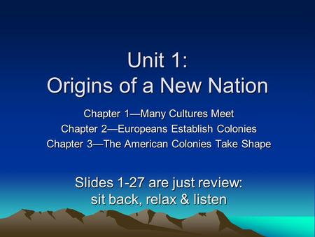 compare contrast spanish and french colonies treatment of native americans Indian relations b/w french, british and spanish by contrast, economically oppressed the native towards native americans-economy: o colonies moved.