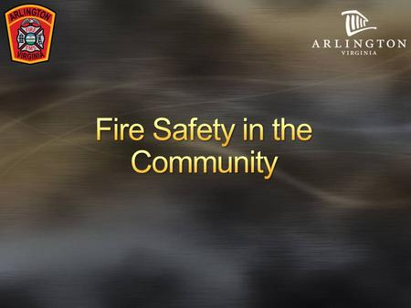 the importance of having a fire safety plan at home Fire safety in business and non-domestic premises: the responsible person, fire risk assessments, shared premises, new buildings, enforcement, appeals and penalties.