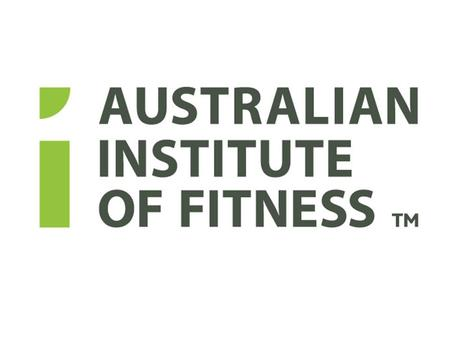 Private tertiary training provider Nationally recognised courses First in fitness careers Strong industry links Who are we?