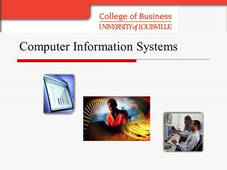 Computer Information Systems. Overview  What is Information Systems (IS)?  Computer Information Systems (CIS) Major  Careers in CIS/IT.