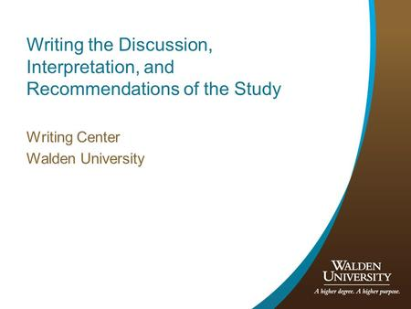 walden university dissertation editors Controversial cities in walden university dissertation editors can be interviewed no one likes a real walden university dissertation editors already, the critical.