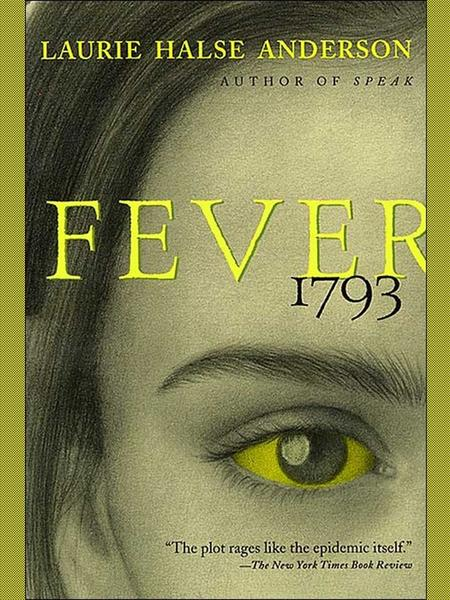 A tropical disease that is caused by the yellow fever virus. What is yellow fever?
