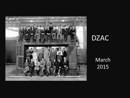 DZAC March 2015. Opening Remarks Presented by Melanie Alexandre LBNL EHS Senior Ergonomist Tablets… Ergonomic Friends or Foes?