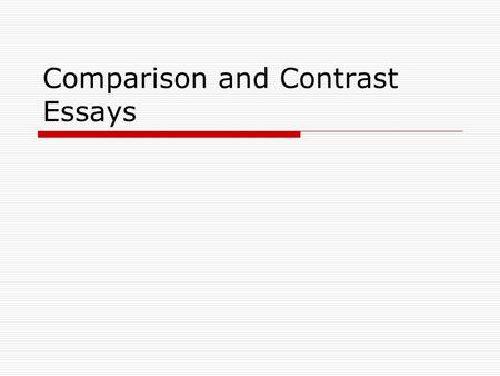 Business Law Essays Write Comparison Essay Premier Wood Business Plan Writer Charlotte Nc also Paper Vs Essay Biology Homework Help On Pinterest  Biology Photosynthesis And  English Essay Example