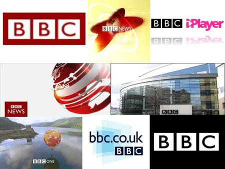 BBC is a British Broadcasting Corporation. A public service broadcaster in the United Kingdom. The website main responsibility is to provide public.