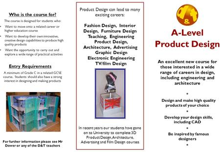 gcse graphic design coursework Graphics gcse is 60% controlled assessment, and 40% examnorlington boys do aqa gcse graphic products----- year 11.