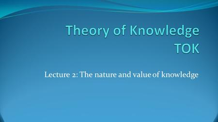the various kinds of knowledge from a philosophical point of view Fischer (2004) states that research methodology is the study which raises all types of philosophical questions for the researchers to know and check the availability of their knowledge.