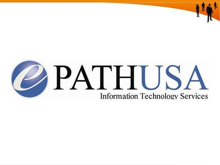 ePATHUSA is a Global Software consulting and outsourcing company. Established in May 2005, with the prime objective of developing software and providing.