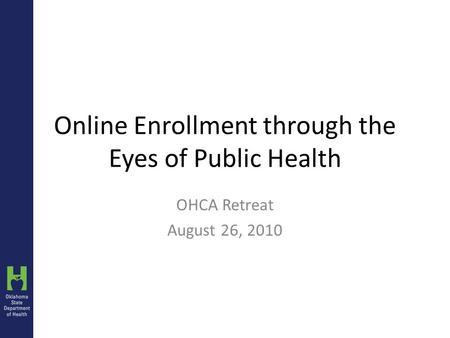 Insure oklahoma eligibility
