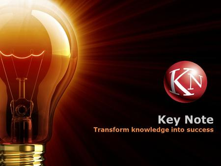 Key Note Transform knowledge into success. Key Note database Over 2,000 market research reports Over 1,000 business ratio reports Coverage of every major.