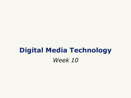 Digital Media Technology Week 10. foreign key primary key TREASURE_IDTITLECREATORLIBRARYSUBJECTYEAR 1Sidereus Nuncius77SCI1610 2Requiem KV 62621MUS1791.