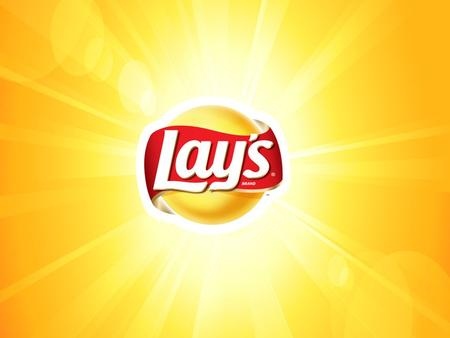 FAST FACTS  It was introduced in 1932 by Herman Lay in Ohio, U.S.A.  In 1961, it merged with the Frito company to become Frito Lay – the largest food.