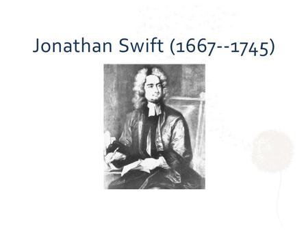 an examination of human life in gullivers travels by jonathan swift