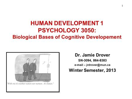 biological model of human development Ethological theory has helped expand the way we think about the causes of human behavior while other theories cited in this chapter have emphasized either the immediate causes of behavior or the effects of early experience on later development, ethological theory finds explanation of development in the evolution of the species.