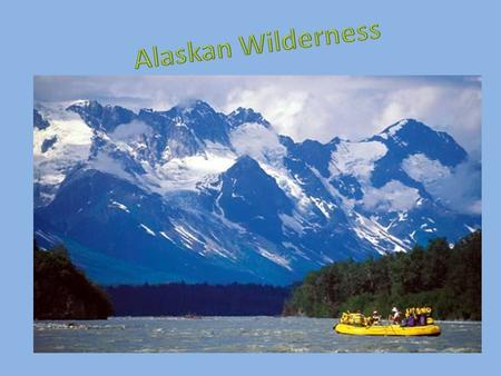 "Use your reader's notebook to answer the following questions. 1.What do you know about Alaska? Write ""1. Prior Knowledge"" and then jot down a few random."