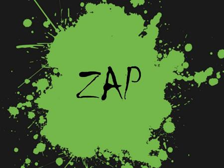 ZAP. CHOOSE THE CORRECT EQUATION 2 3 - 9 A) The product of 2 and 3 plus 9 B) 9 minus the quotient of 2 and 3 C) 9 less than the product of 2 and 3.