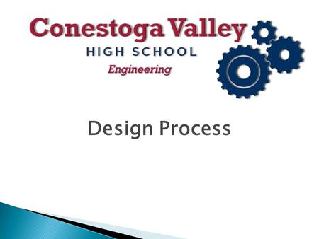 Design Process.  What is Design? What is a Design Process? Design Process Examples Design Process used in STEM.