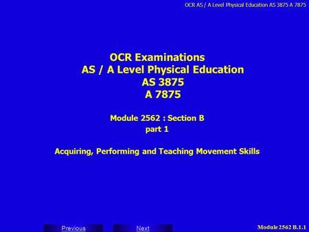 Texas Student Data System (TSDS) Unique ID Enrollment Tracking Module