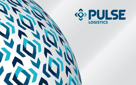 SUMMARY Pulse Logistics acquired the trading assets of Flancare in May 2012. Flancare has operated the off-trade distribution for Heineken for the past.