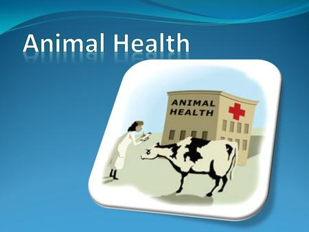 IFAH-Europe (International Federation for Animal Health Europe) is the federation representing manufacturers of veterinary medicines, vaccines and other.