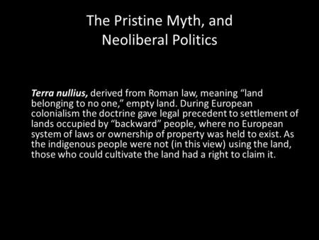 the significance of roman law The twelve tables was rome's fist set of written and published law it was compiled in the early paer of the period of the roman republic.