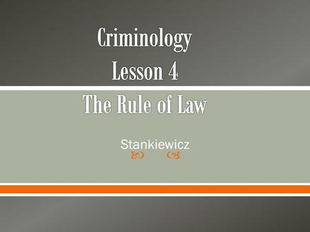 what are the differences between substantive law procedural law Statute law is either substantive or procedural substantive law confers the rights and procedural law is the mode by which a legal right is enforced.