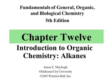 Chapter 1 introduction to chemistry worksheet answers prentice hall