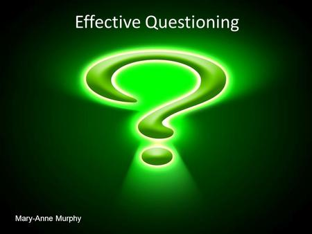 questioning the media a critical introduction pdf