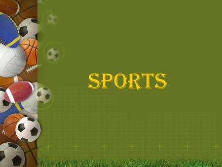 Sports. Sports Celebrities Chien-Ming Wang Tiger Woods Michael Jordan David Beckham.