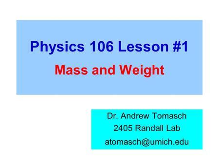 physics ii lab ch