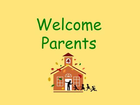 Welcome Parents. 2B's Schedule 8:00-9:00 Morning Work 9:00-10:00 Integrated Language Arts 10:00-10:20 Snack 10:20-10:55 Integrated Language Arts 10:55-11:20.