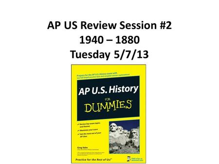 ap us history essay questions progressive era The progressive era ap us history is a course designed to open student multiple choice exams essay questions paper attendance points co1 x x x co2 x 10 minutes.
