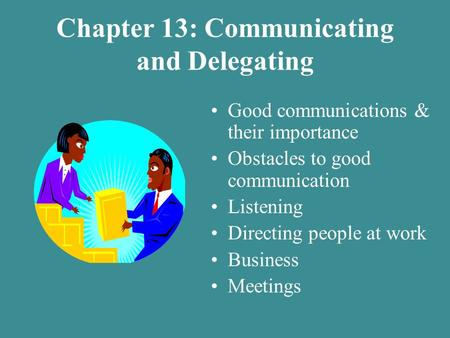 nelson communicating skills level 7 pdf