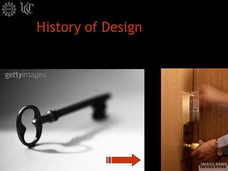 History of Design. Drawing  A means for communication  Design is used to relay a visual concept Safety Proportion Line Quality Color Texture Efficiency.