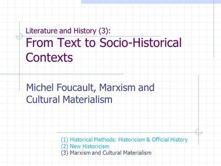 marxism in literature Amazoncom: marxism and literature (marxist introductions) (9780198760610): raymond williams: books.