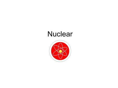 Nuclear. Band of Stability Number of neutrons 160 150 140 130 120 110 100 90 80 70 60 50 40 30 20 10 0 Stable nuclides Naturally occurring radioactive.