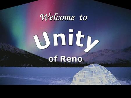 Welcome to of Reno. LoV Live Simply; Love Generously. Care Deeply; Speak Kindly. Leave the Rest to God. Live Simply; Love Generously. Care Deeply; Speak.