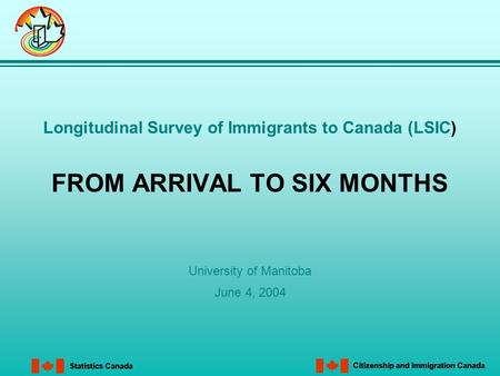 Statistics CanadaCitizenship and Immigration CanadaStatistics CanadaCitizenship and Immigration CanadaStatistics CanadaCitizenship and Immigration CanadaStatistics.