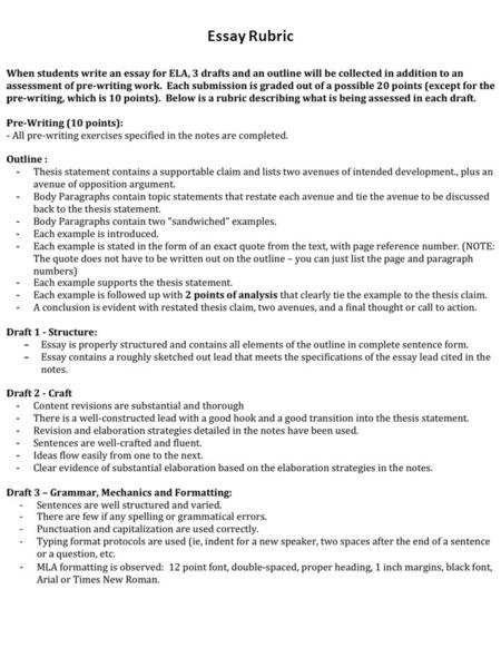 good transitions comparison essay How to write strong transitions and transitional step-by-step guide to writing compare and contrast essays how to write strong transitions and transitional.