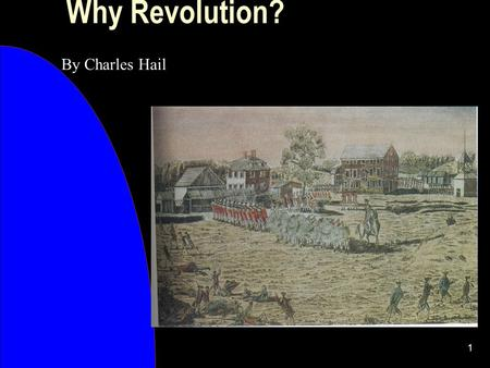 the factors that lead to charles The english civil wars (1642-1651) stemmed from conflict between charles i  and  the parliamentary forces led by oliver cromwell routed his main field army.