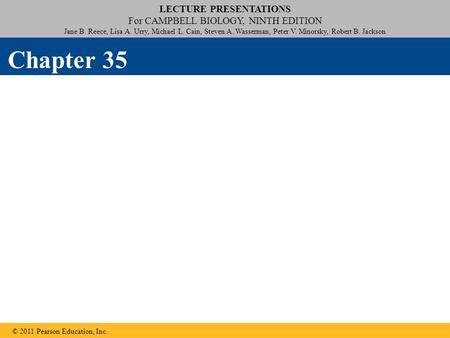 Sst Maths Physics MCQs pdf