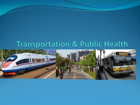 "Health Outreach Partners' (HOP) ""Outreach Across Populations: 2013 National Needs Assessment of Health Outreach Programs"" identifies transportation as."