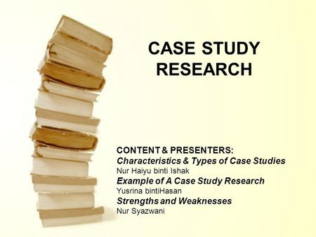 Relevant solutions for different research     SlideShare