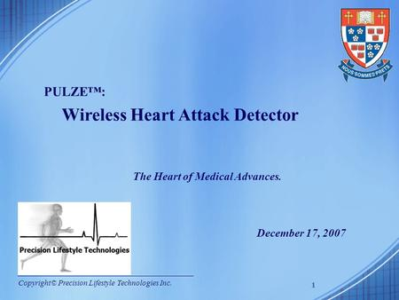 walking stick with heart attack detection essay Free essay: heart attacks heart attacks are the leading cause walking stick with heart attack detection by helen kim choon my father's heart attack essay.
