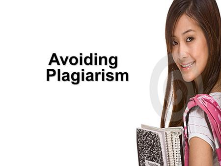 plagiarism a form of cheating Academic misconduct: cheating, plagiarism, and other forms most students understand, in a general way, that their academic achievements are premised on academic integrity: honesty.