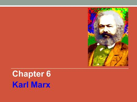 karl marx and estranged labor essay Karl marx and commodity fetishism analysis philosophy essay this is because commodity fetishism expresses the relations of people involved in alienated labour.